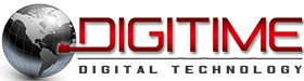 DIGITIME, Inc.